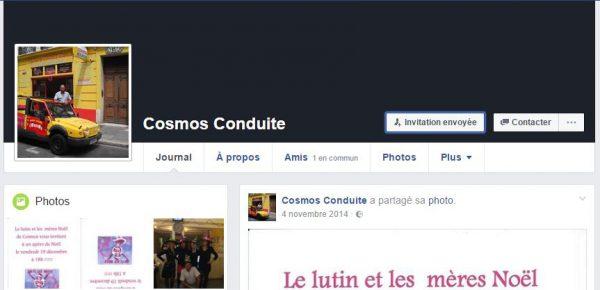 facebook-cosmosmarseille
