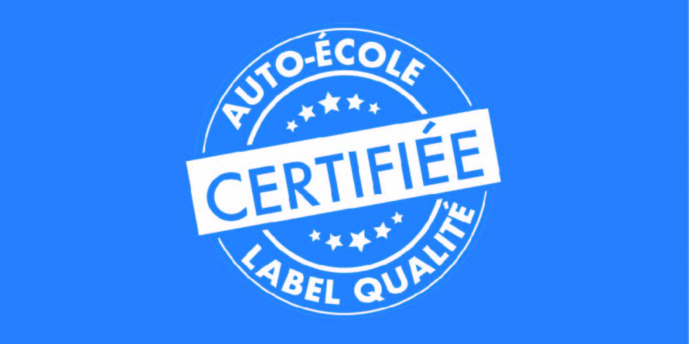 label-qualite_main