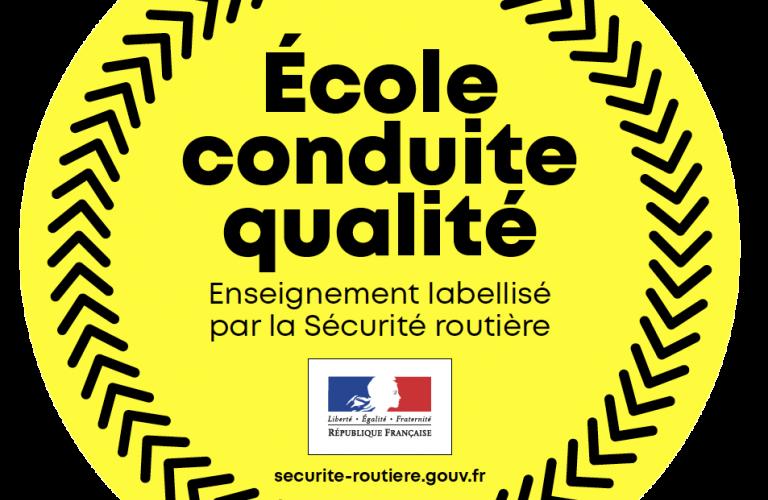 logo_ecole_de_conduite_0
