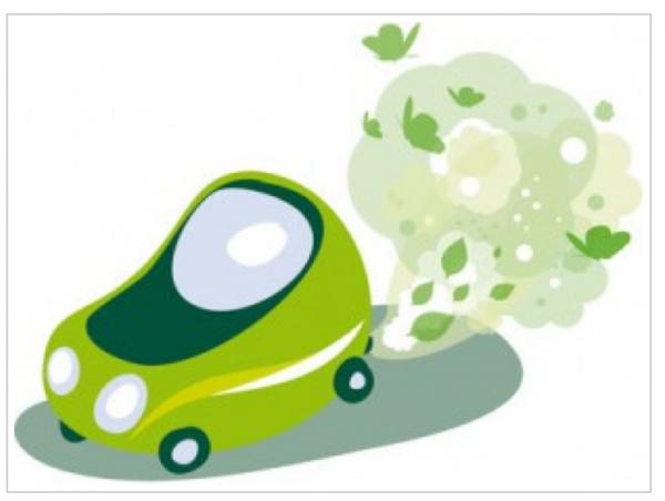 eco conduite auto ecole de conduite cosmos notre objectif votre r ussite. Black Bedroom Furniture Sets. Home Design Ideas